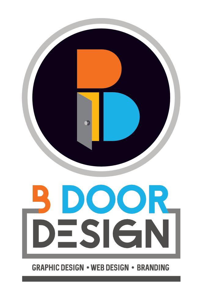 B Door Design